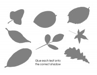Cut-and-Paste-Leaf-Shapes-2