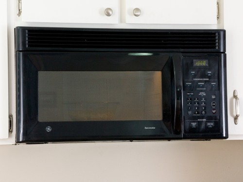 How to Cook Pasta in the Microwave -- Moms Have Questions Too