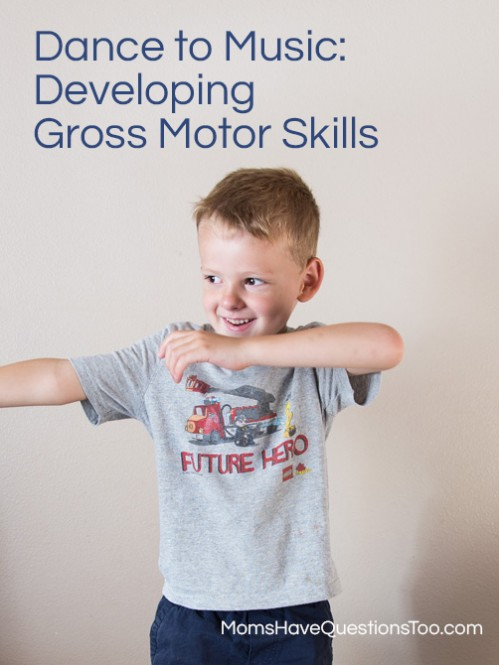 developing gross motor skills in preschoolers to gross motor activity for toddlers 513
