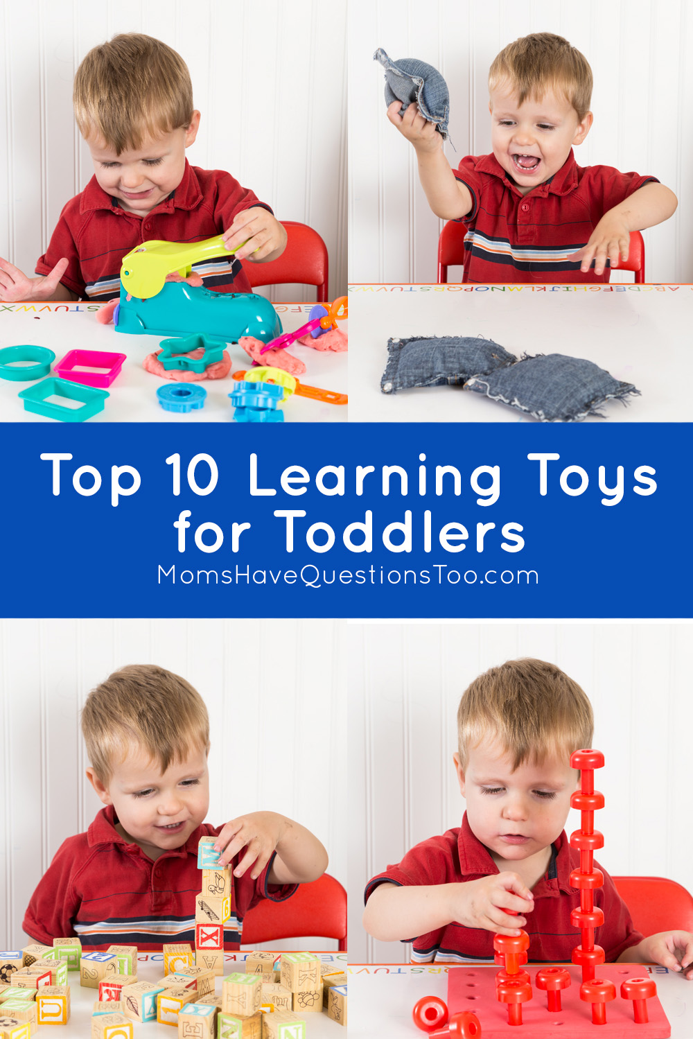 Hottest Toys Learning : Top learning toys for toddlers
