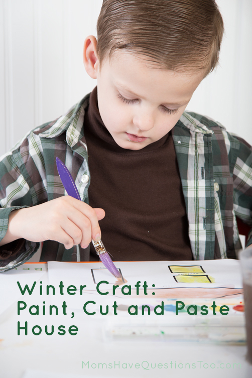 Image Result For Christmas Craft Painting Patterns