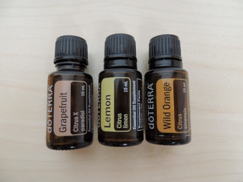 How I Use Essential Oils for Depression. Yes, they really work for me!