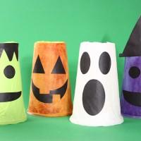 $1.99 Halloween Activity Pack